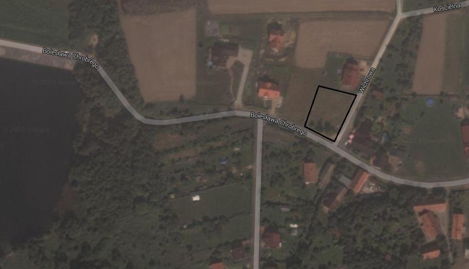 Sulistrowice, Sobótka